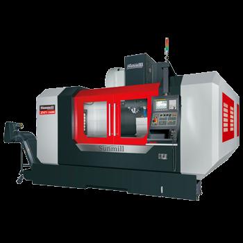 JMV-1600 • JMV-1800
