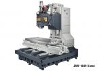 JMV-1600.JMV-1800 Frame Structure