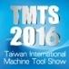 2016 TMTS