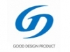 2008-11-05 GOOD DESIGN PRODUCT