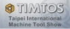 proimages/www/apps/smarty/tpl/default/tmp/image/exhibition/103x76/c1476845865.jpg